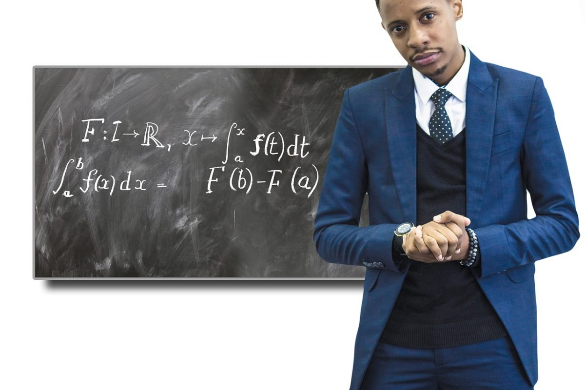 Substitution Method In Calculus: Integration, Derivatives, And More