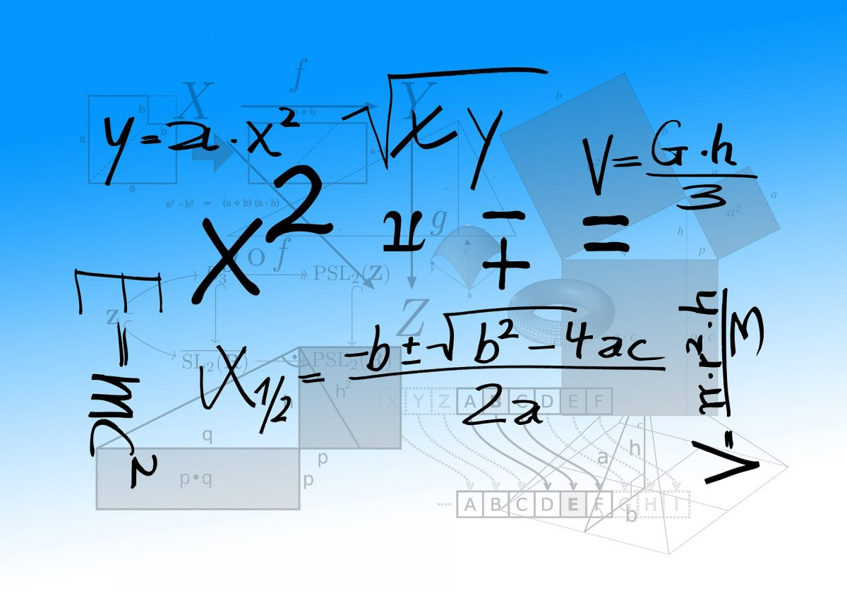 How To Find The Square Root Of X Graph