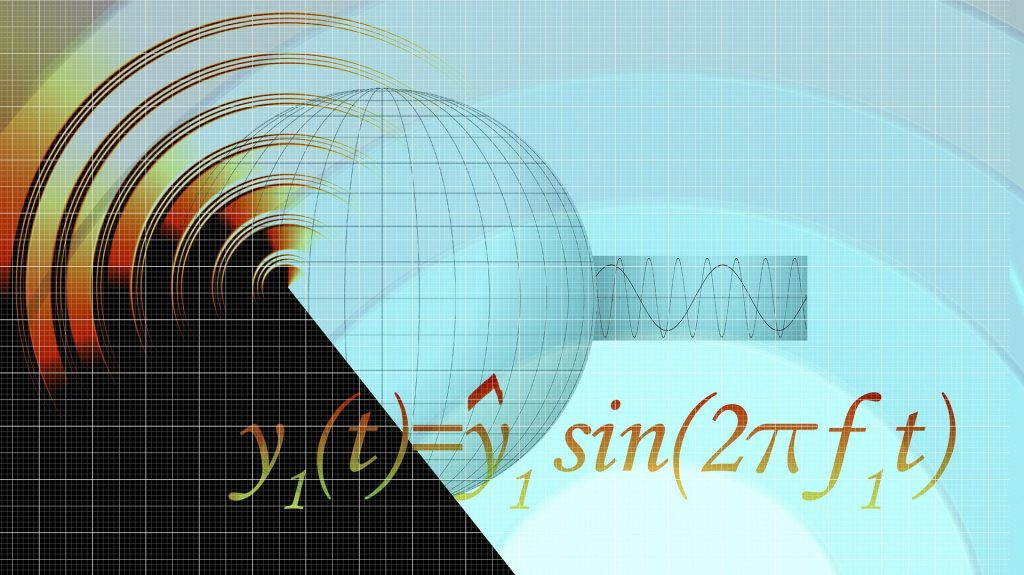 What is Euler's Method Formula in Calculus?